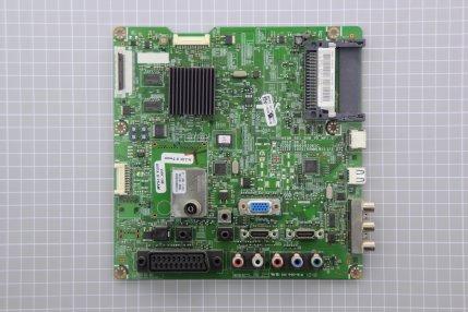 LETTORE FLOPPY 702J-6637J 26420352 PER LCD COMPUTER LP200C