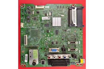 LETTORE FLOPPY COMEX 702J-6637J C