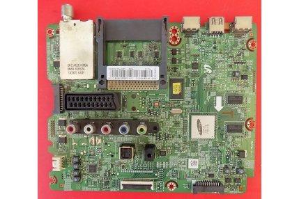 LETTORE FLOPPY DISK DELL FD3238H - CODICE A BARRE PH-0PY009 REV A00