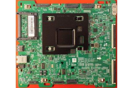 MAIN BN41-01167C(MP1.1) - CODICE A BARRE BN94-02674U - PER TV SAMSUNG LE37B579A5SXZG