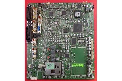 MAIN 17MB60-4.1 - STICK 20565361