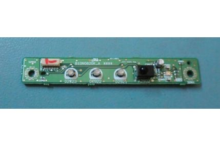 MEMORIA RAM APPLE PC133 SM640816A1