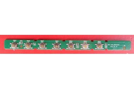 MEMORIA RAM IBM 512MB 1RX8 PC2-5300F-555-11 HYMP564F72BP8D2-Y5 AB-A - CODICE A BARRE 39M5781 38L5901