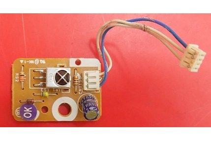 MODULO Wi-Fi BCM94321MCA U01H370 REV 5 GP PER APPLE iMAC 20