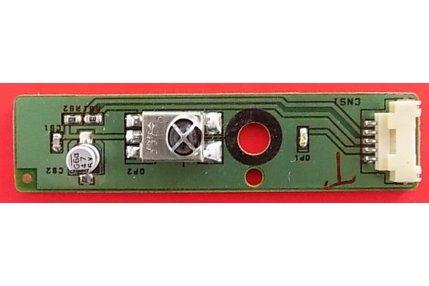 MODULO WI-FI HISENSE N89-NU361 1143755
