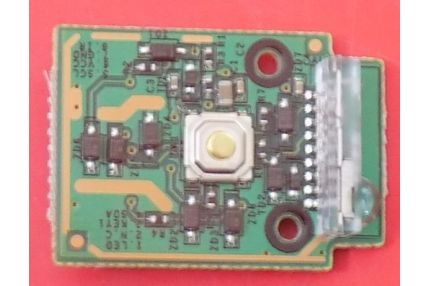 MODULO WI-FI SAMSUNG WIDT20R BN59-01148B