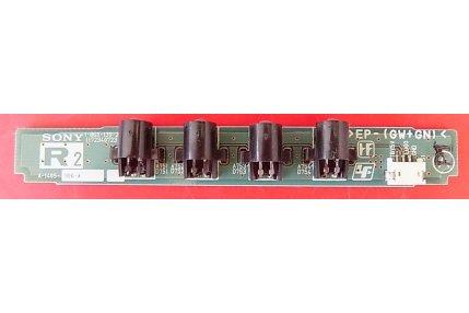 MOTHERBOARD IBM REV 2.1 73P0781 73P0595 - PER PC LENOVO