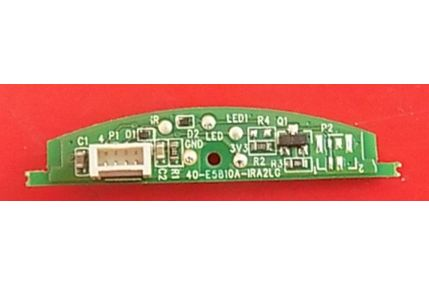 NEC HPC-1314BHIU-453A 141PW201-B PER PERSONAL COMPUTER Le-Div@ PC-VS650J3A-EU