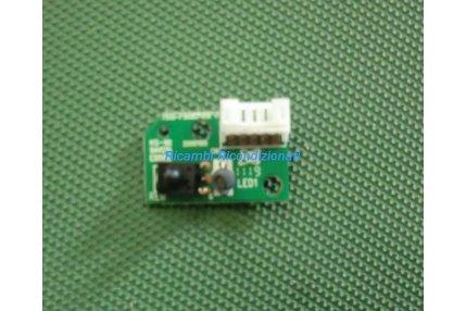 PANEL LQ121S1LG41 16D01791 S