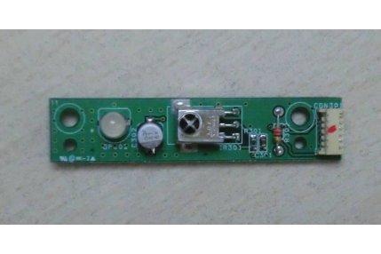 RESISTENZA ELECTROLUX 230V 1750W 3W1700T132737231 ORIGINALE