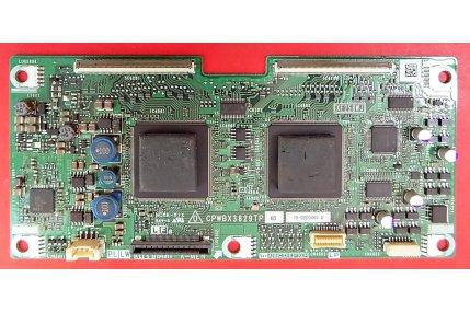 RULLO TENDICINGHIA PER ASCIUGATRICE ELECTROLUX RDH3797GFE ORIGINALE NUOVO