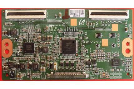 SCALER SAMSUNG AL29A0_PTA_VD BN41-00245A Rev No MP1.0