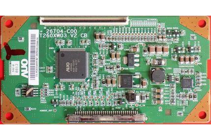 SCHEDA AUDIO SHARP KB158DE SB158WJ