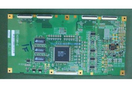 SCHEDA AUDIO DIKOM 32821 VER1.1 20071024 - CODICE A BARRE 32821-08BKB035