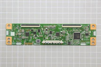 SCHEDA AUDIO HITACHI HP8C VPD-421AU REV.1 455AAW30001 MFG 428 S1500 REV 1A