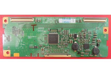 SCHEDA DI RETE LAN COMPLIES WITH FCC CLASS A VER 2.0