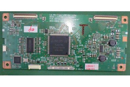 SCHEDA E PRESA USB ETP-PB-039C-0538