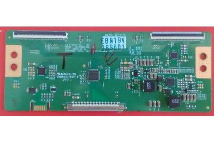 SCHEDA MADRE ACER DAET2AMB6D2 REV D - CODICE A BARRE MBA030600123400E COMPLETA DI MICROPROCESSORE AMD