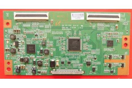 SCHEDA MADRE FOXCONN N15235 - CODICE A BARRE P4M8907MA-RS2H CON PROCESSORE INTEL PENTIUM 3.40GHZ