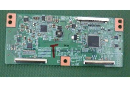 SCHEDA MADRE IBM M95IL MB 05104-1M - CODICE A BARRE 23S 001A64008A CON UNA CPU INTEL XEON 3628B3779