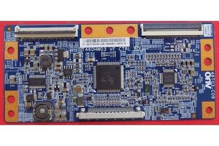 SCHEDA MADRE KM400-M2 V 1.0 CON PROCESSORE AMD ATHLON XP 2600+1.92 GHZ COMPLETA DI MASCHERINA POSTERIORE