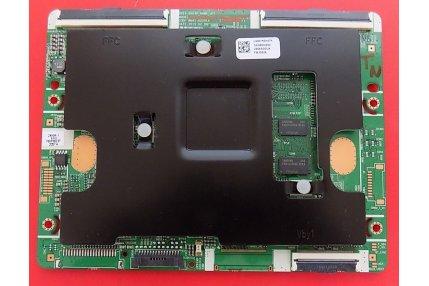 SCHEDA RAM KVR266x64c25/256 2.5v