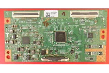 SUB ALIMENTATORE EUKMBX935H NPKX935B PbF 105K21100