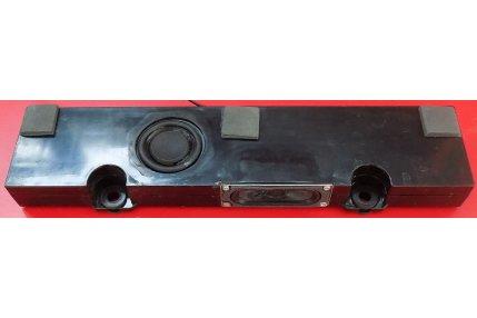 42U1P LOGIC E-BUFFER LJ41-06336A REV R1.0 LJ92-01641A PER TV SAMSUNG PLASMA DISPLAY PS42B430P2W