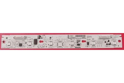 ALIMENTATORE LG LGP32-14PL1 PLDC-L306A EAX65391401 (3.0) REV3.1 NUOVO