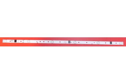 ALIMENTATORE BN44-00150B STICK NO BN44-00105A PER TV SAMSUNG LE52M87BDX-XEU