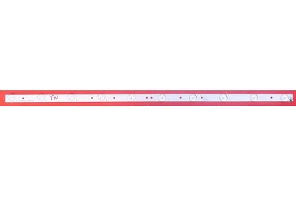 ALIMENTATORE I PURE E173873 JD-D CQC04001011196 - CODICE A BARRE LK-PL390211S