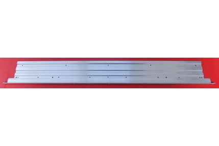 ALIMENTATORE LG APS-208 1-862-810-12 - CODICE A BARRE 3501V00182B APS-208-B(CH-P) 2-177-530-01