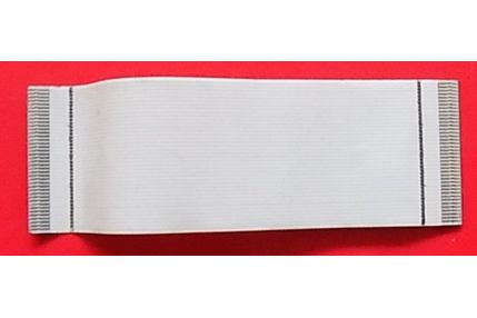 BUFFER PANASONIC TNPA4166 1 C2 - CODICE A BARRE TXNC21HNTB