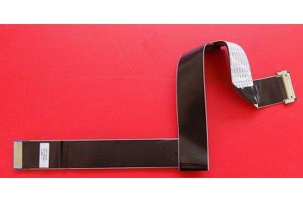 CAVO PLUG ALIMENTAZIONE PER PC TOSHIBA SATELLITE PRO C50-A-1C9 PSCG7E-02603MIT