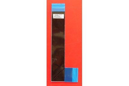DAUGHTER BOARD TNPA3766 1 HC - STICK NO EP6804F - PER TV PANASONIC TH-42PV60EH