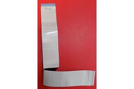 DUAL USB PORTS CAVO 48P6562 - PER PC LENOVO