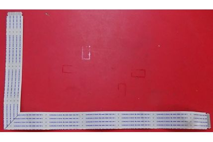 EPSON CX11NF MOTORE KH42JM2B176 127K38561