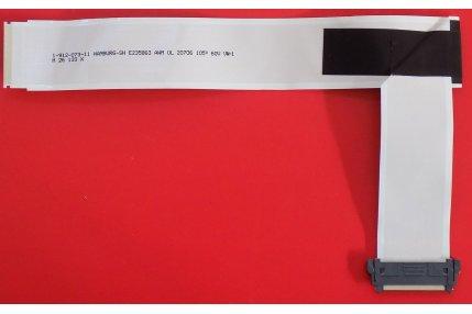 FLAT FLOPPY - PLANAR DELL - CODICE A BARRE CN-0PC035