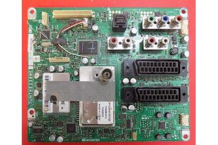 INVERTER 612-0027-C PER APPLE iMAC 20