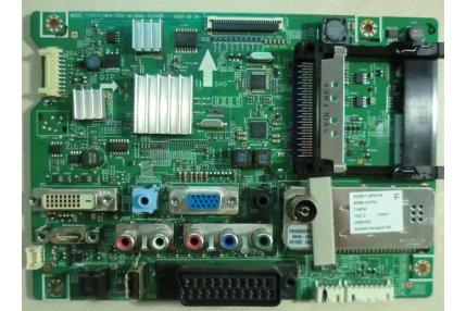 INVERTER ASUS F3J 08G23FJ1010C REV 1.0 - CODICE A BARRE NJGIN1000-A01