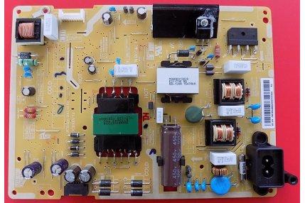 TASTIERA HP RM1-4156 RK2-1592